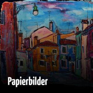 Papierbilder