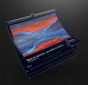 Kalender Store
