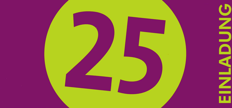 20. Juni bis 05. September 2020 Jubiläumsaustellung der Galerie BÖHNER in Mannheim. Die Galerie feiert in diesem Jahr ihr 25jähriges Bestehen.