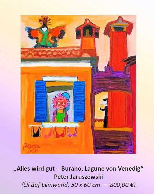 17.07. – 16.09. 2021 Ausstellung des Deggendorfer Kunstvereins im Stadtpalais der Klinik Angermühle